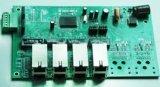 PCB电路板加工/