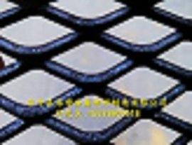 金属扩张网,钢板网,拉伸网
