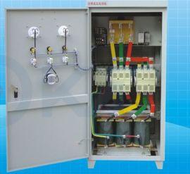自耦降压起动柜,JJ1B-115kW自藕降压启动柜