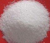 呼和浩特陰離子聚丙烯醯胺 2014陰離子聚丙烯醯胺