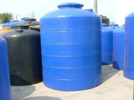 塑料水箱PT-5000L