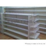 四川文具展柜厂家提供成都文具店展柜展示柜台货柜货架