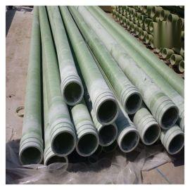 玻璃钢风管无机防腐管道