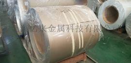 上海宝钢彩涂卷批发市场,白灰彩涂卷
