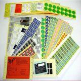 低價印刷各類不幹膠標籤,價格便宜,歡迎諮詢報價