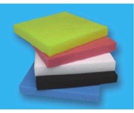 现货批发8MM红色防静电珍珠棉卷|珍珠棉片材|珍珠棉腹膜袋