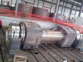 供应大型船舶备件、船舶机械加工、船舶配件厂