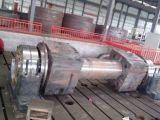 供應大型船舶備件、船舶機械加工、船舶配件廠