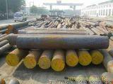 9Mn2V 合工钢、工具钢、锻材