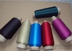 PP化纖專用黑色母粒  丙綸纖維色母料