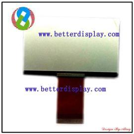八显 TN显示屏 LCD液晶屏