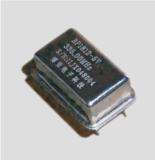 博亚晶体振荡器