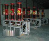 高壓真空斷路器廠家直銷ZW7-40.5 T1600-31.5型戶外真空斷路器