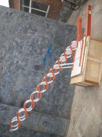 通化阁楼专用伸缩楼梯,通化阁楼伸缩楼梯厂家,通化电动阁楼楼梯,通化阁楼楼梯优点