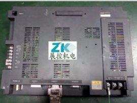 二手基恩士VT-10TB. 触摸屏到货
