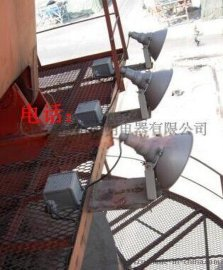 NTC9210海洋王防震型投光灯