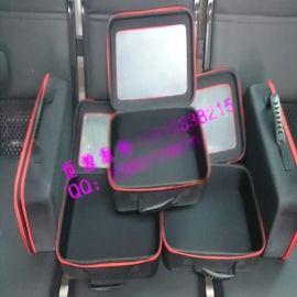 按客户尺寸定制EVA热压包装盒,软体EVA热压包装托盘