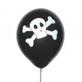 专业气球生产厂家小气球印刷 上海小气球印字