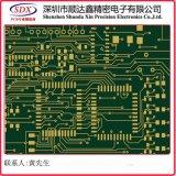 电路板 电源板 线路板 PCB