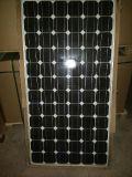 200W单晶156厂家直销太阳能电池板光伏组件1350×990足功率