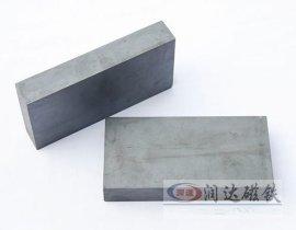 钕铁硼磁钢