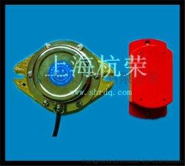 行程限位型,KSC1010G-4-22,带记忆型防爆磁性接近开关