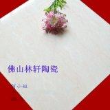 广东佛山优质瓷砖 600*600 800X800自然石地砖 客厅防污防滑地板砖