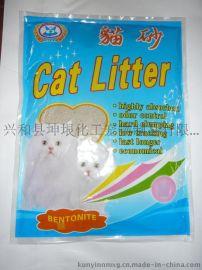 5L 圆球型猫砂1mm-3.5mm