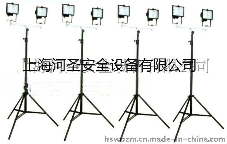 上海河圣供应夜间应急照明照明灯