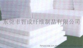 东莞供应厂直销硬质棉