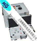 MG-CT210電纜故障測試儀,電纜故障檢測,電纜故障定位儀