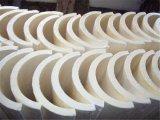 聚氨酯保溫瓦殼廠家直銷價格