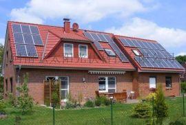 山西 分布式光伏太阳能发电投资成本 光伏发电系统安装费用
