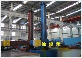 现货 CZ3040焊接操作机 沧州 CZ3040焊接操作机 厂家直销