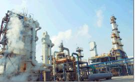 新型锅炉燃料,生物醇油加盟