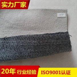 有纺加筋复合编织土工布 价格优惠