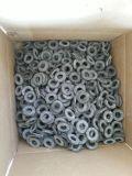 遇水膨胀橡胶对拉螺栓止水环定做批发