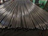 304不鏽鋼毛細管, 通销304不鏽鋼管, 河源304不鏽鋼制品管