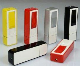 厂家直销U盘点烟器,专业定制时尚**创意多功能促销商务礼品