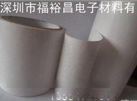 无基材导电胶、深圳无基材导电胶 双面导电胶带