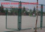 体育围网篮球场围网运动场围网厂家