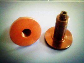 SC、LC、FC弹簧光纤夹头