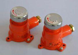 BZA2-5/36J(A)急停按钮