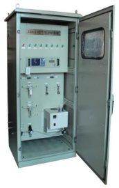CEMS烟气在线监测系统