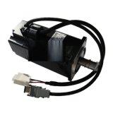 原装安川伺服电机/驱动器SGDV-R90A01B SGDV-5R5A01B 2R8A01B 质保一年