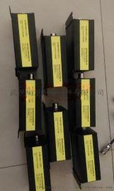 國產CD-250A遠距離鐳射測距感測器