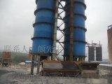 节能环保石灰窑炉中节能和环保的概念