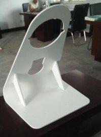 和业厂家定制玻璃钢外壳、装饰罩壳造型