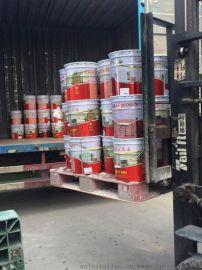 上海安磊内墙防霉乳胶漆生产厂家