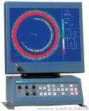 日本KODEN 聲納 ESR-180BB 原裝進口